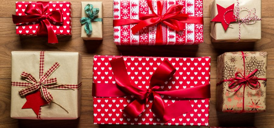 Noël : nos cadeaux last minute !