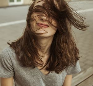Détox capillaire ou comment purifier ses cheveux selon un pro