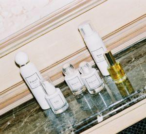 Thomsen et ses cosmétiques bio, français, 100% naturels, beaux ET écolo