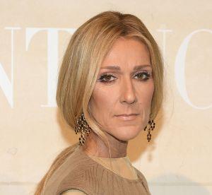Comment Céline Dion a éclipsé tous les défilés par sa simple présence
