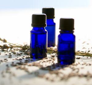 5 erreurs à ne plus faire avec les huiles essentielles