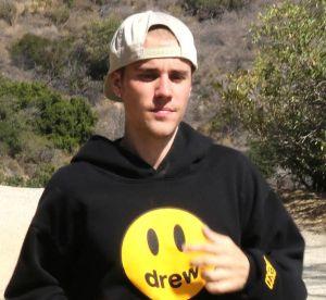 Justin Bieber lance sa marque de fringues et on s'ennuie ferme