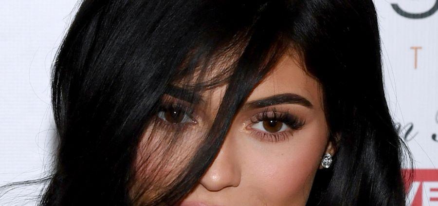 Kylie Jenner dévoile la recette de son jus détox quotidien