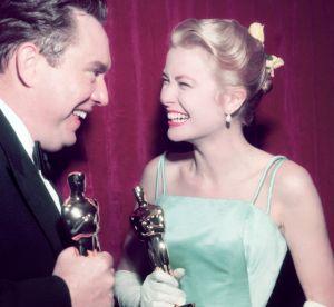 Oscars 2019 : dans les archives de la cérémonie la plus hollywoodienne