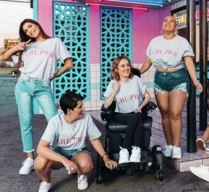 Journée Internationale des droits des femmes : 7 marques qui s'engagent