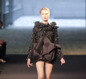 Haute Couture Automne-Hiver 09-10: Julien Fournié