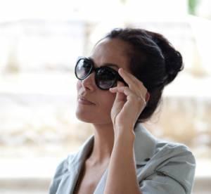 J'ai testé les lunettes de Nicole Richie