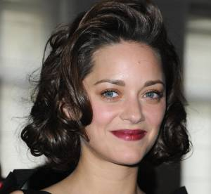 Marion Cotillard, Ashley Olsen, Katie Holmes : La coupe au carré des stars