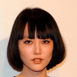 L'actrice [people=2548]Rinko Kikuchi[/people] est une pro du carré et des coupes au bol