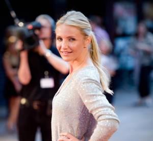 Cameron Diaz, Eva Mendes, Gwyneth Paltrow : toutes adeptes de Stella McCartney