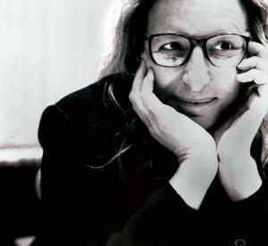 Annie Leibovitz, la photographe des stars proche de la faillite