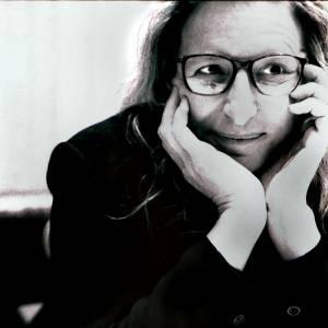 Annie Leibovitz, 2005