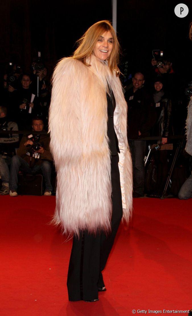 Une veste en angora zara acheter et accessoirement essayer une veste qui perd ses poils en - Chat qui perd pas ses poils ...
