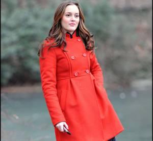 Quel manteau de star préférez-vous ?