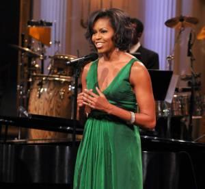 Michelle Obama, La First Lady qui bouleverse les codes établis