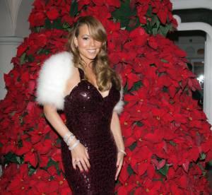 Mariah Carey reste une diva