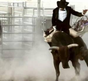 Adam Kimmel's Rodeo