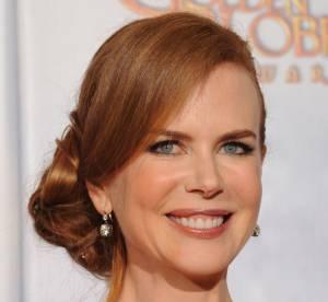 Nicole Kidman : trop de froufrous et c'est l'échec !