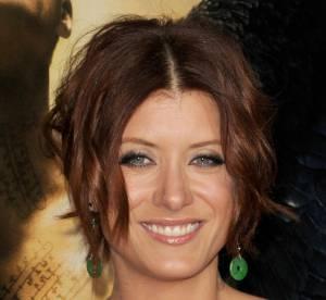 Kate Walsh s'inspirerait-elle de Victoria Beckham ?