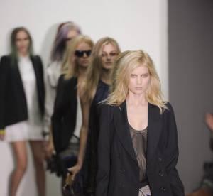 Fashion Week Automne-Hiver 2010-2011 : démarrage mercredi 10 à New York