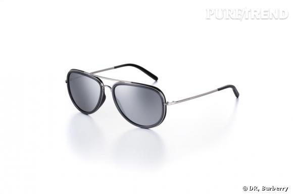 burberry sport sunglasses 1mrn  Lunettes Burberry Sport