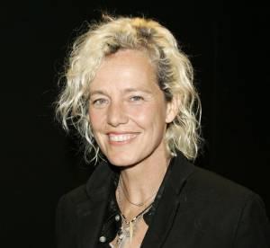Ellen Von Unwerth à l'honneur au Bon Marché
