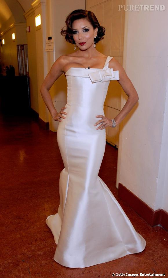 robe de mariee jessica