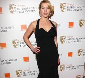 Kate Winslet : découvrez ses 5 indispensables mode