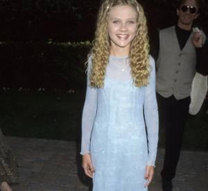 Kirsten Dunst : quand le baby vampire devient icône du style : découvrez son évolution mode