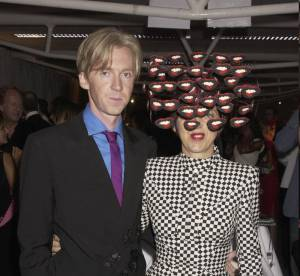Philip Treacy prépare le biopic d'Isabella Blow