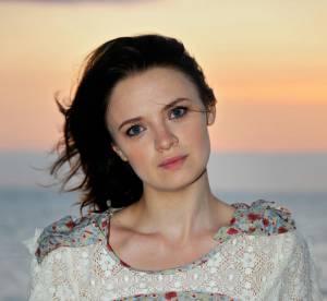 Sara Forestier serait-elle la nouvelle it-girl française ?