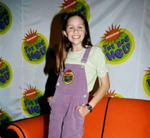 Amanda Bynes : l'évolution mode de la starlette !