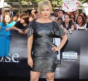 Le Flop mode : Jennie Garth, un look parfaitement raté !