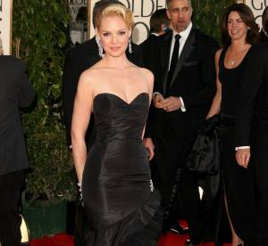 Katherine Heigl : ses 10 plus beaux looks !