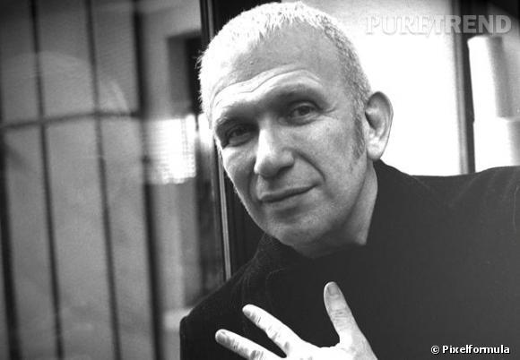 Les chaises musicales de l'année : Jean-Paul Gaultier quitte Hermès, remplacé par Christophe Lemaire qui quitte Lacoste.
