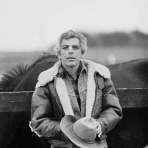 Dans les 70's, Ralph Lauren connaissait déjà le succès avec sa ligne pour hommes et son style de gentleman farmer américain.