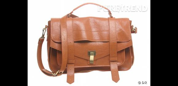 sac en cuir synthétique, The Queen's Wardrobe      Prix :  109 €      En vente sur       www.queenswardrobe.com