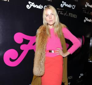 1 look, 3 Shoppings : Dree Hemingway, son look à 100, 200, 1000 €