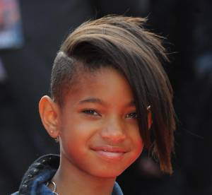 Willow Smith : ses indispensables mode