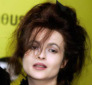 Helena Bonham Carter, la sorcière bien aimée