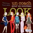 Brigitte Gautier    Un coach pour un nouveau look  Ed. Solar   Plus d'infos sur sur le site  www.colorscopie.com