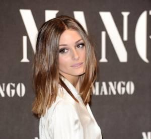 Olivia Palermo, prodige du style