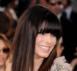 Sandra Bullock, une fée made in Hollywood