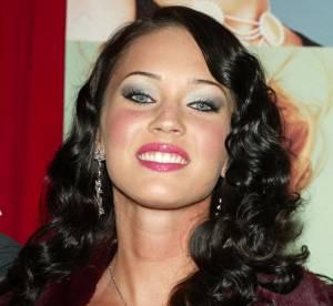 Le pire et le meilleur de... Megan Fox