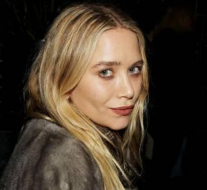 Mary-Kate Olsen, indie chic au musée