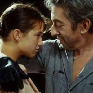 Charlotte Gainsbourg, complice avec son père, crée le scandale avec Lemon incest.