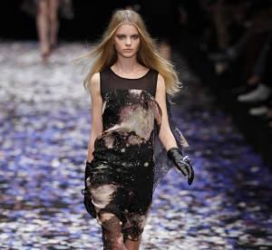 BBM in Fashion avec Gaspard Yurkievich