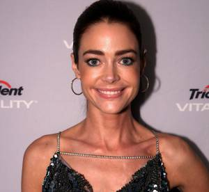 Le flop mode, Denise Richards a besoin d'un dictionnaire