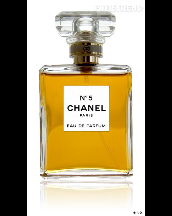 parfum chanel n 5 depuis 90 ans chanel n 5 est le. Black Bedroom Furniture Sets. Home Design Ideas
