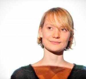 Le flop mode : Mia Wasikowska, néant stylistique